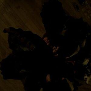 306 The Axeman's first death.jpg
