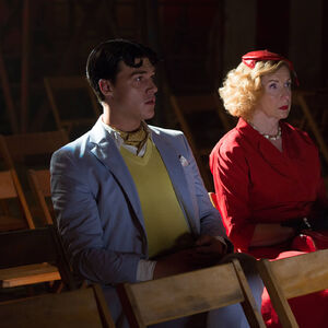 AHS-Freak-Show-Monsters-Among-Us-4x01-promotional-picture-american-horror-story-37675245-2126-1417.jpg