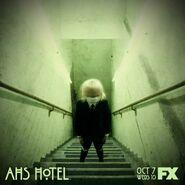 AHS Hotel Promo 16