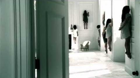 American Horror Story Coven Teaser 1 - Detention