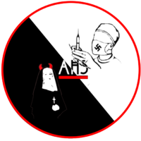 AHS: Asylum on American Horror Story Wiki