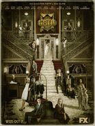 AHS Hotel Promo 10