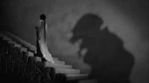 American Horror Story Season 6 Teaser 9 Shadow HQ