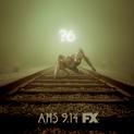 AHS Tracks 1200x1200