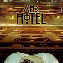 Hotel Poster Abgrund.jpg