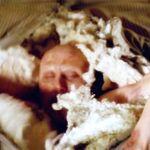 AHS Hotel Mattress Ghoul 03.jpg