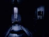Hotel Cortez/Room 33