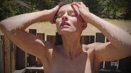 "American Horror Story Season 9 ""Shower"" Teaser Promo (HD) AHS 1984"