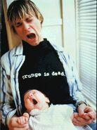 Kurt-cobain-20050515-399651