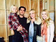 The Lowe Family BTS Hotel