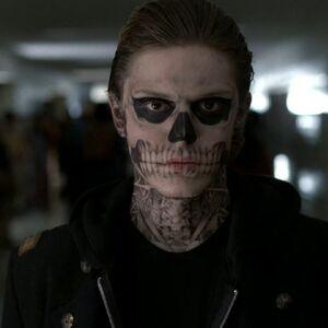 Tate (Skeleton).jpg