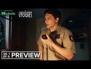 American Horror Stories - Feral - Season 1 Ep
