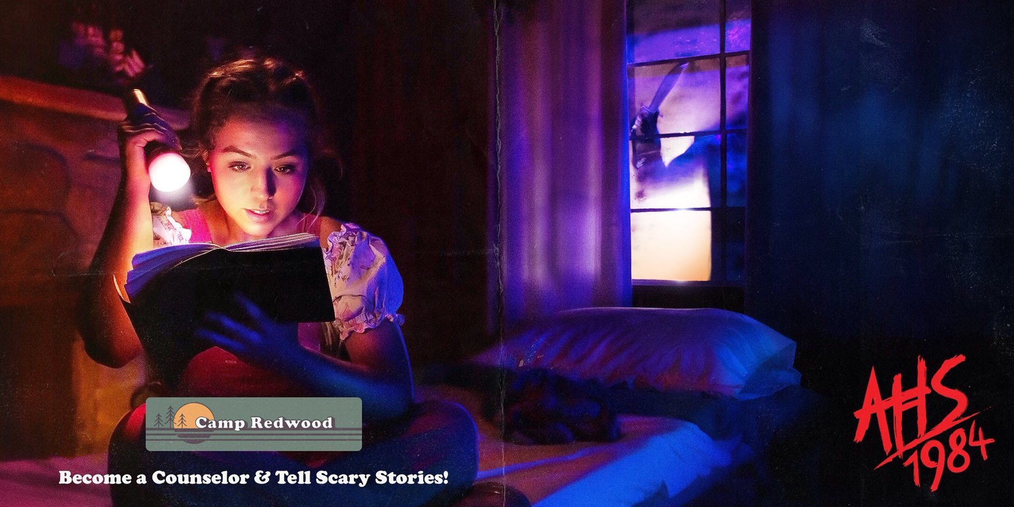 S9 Counselor Poster 01 Tell Scary Stories.jpeg