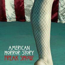 Freak show poster 3.jpg