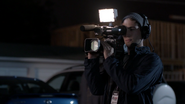 S7E04 RJ Cameraman