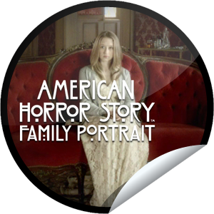 American horror story violet.png