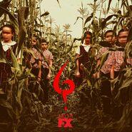 Сезон 6 Дети кукурузы постер