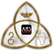 AHSW-Coven