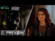 American Horror Stories - Game Over - Season 1 Ep