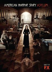 American-horror-story-asylum-key-art
