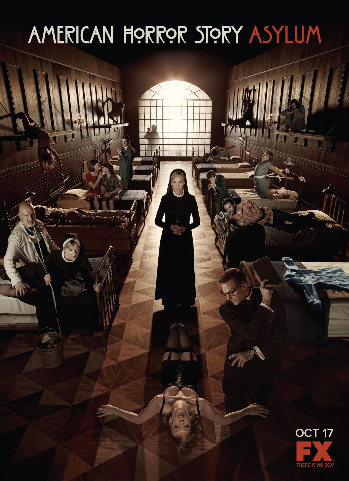 American-horror-story-asylum-key-art.jpg