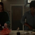 S7E11 Ally and Beverly cooking.png