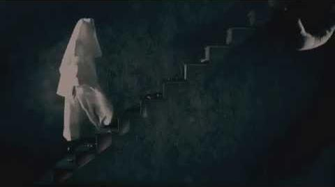 American Horror Story Asylum Teaser 5 - Ascend