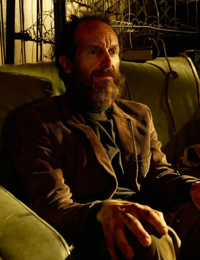 Elias Cunningham