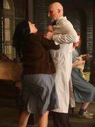 S02E04 Kassie confronts Arden