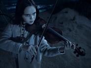 Alma Gardner - Promotional 2