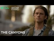 American Horror Stories - The Canyons - Season 1 Ep