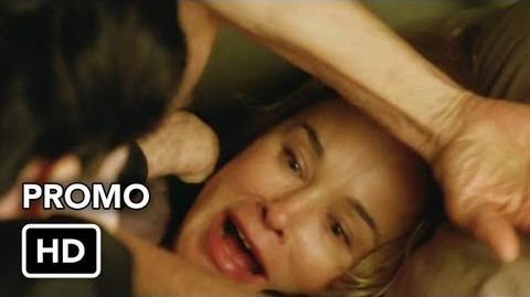 "American Horror Story Asylum Episode 12 Promo ""Continuum"" (HD)"