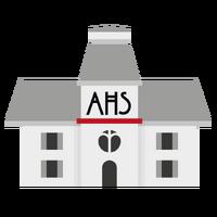 AHS: Roanoke on American Horror Story Wiki
