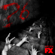 S6 poster14