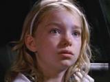 Scarlett Lowe