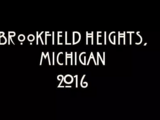 Brookfield Heights, Michigan