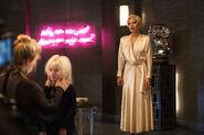 Lady Gaga - Elizabeth on ''Mommy'' 002
