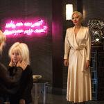 Lady Gaga - Elizabeth on ''Mommy'' 002.jpg