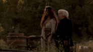 S6E04 Scathach & Cricket Marlowe