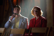 AHS-Freak-Show-Monsters-Among-Us-4x01-promotional-picture-american-horror-story-37675248-2126-1417