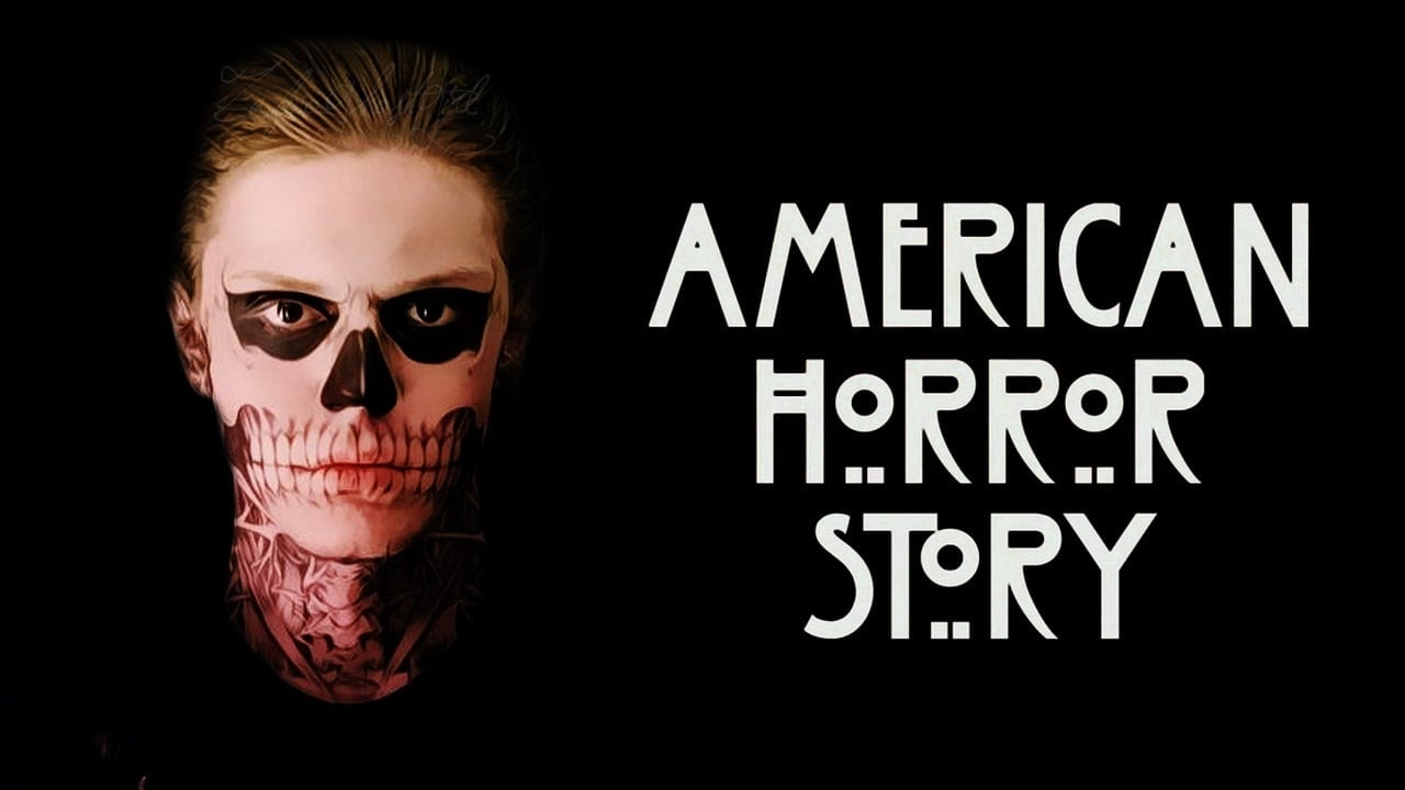 American Horror Story Wiki