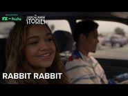 American Horror Stories - Rabbit Rabbit - Season 1 Ep