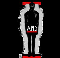 AHS: Murder House on American Horror Story Wiki