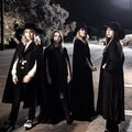 S8 Witches 2