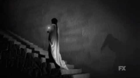 Shadow - Teaser