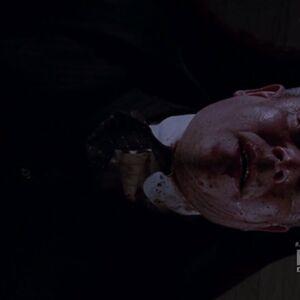312 Axeman's death.jpg