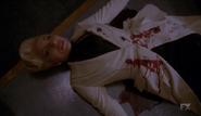 5x11 Элизабет мертва