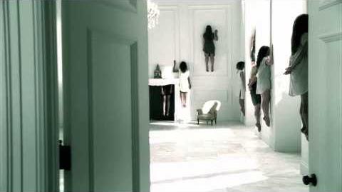 American Horror Story Season 3 Coven Teaser 1 Detention (HD)