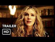 American Horror Story Season 8 Trailer (HD) American Horror Story- Apocalypse