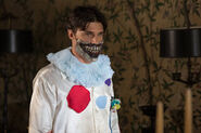 AHS-Freak-Show-Edward-Mordrake-part-2-4x04-promotional-picture-american-horror-story-37704508-3000-2000